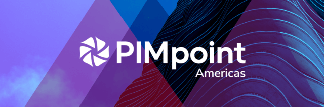 PIMpoint Americas, the premier product information management conference in North America