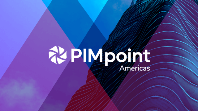 Join inRiver and fellow PIM experts at PIMpoint Americas in Chicago