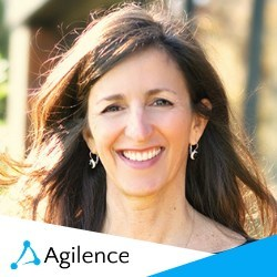 Catherine Penizotto brings over 30 years of Retail and Loss Prevention experience to Agilence. As VP of Customer Success, she is responsible for all aspects of client onboarding, application and technical support services, as well as cultivation of client relationships and planning of Agilence community events.