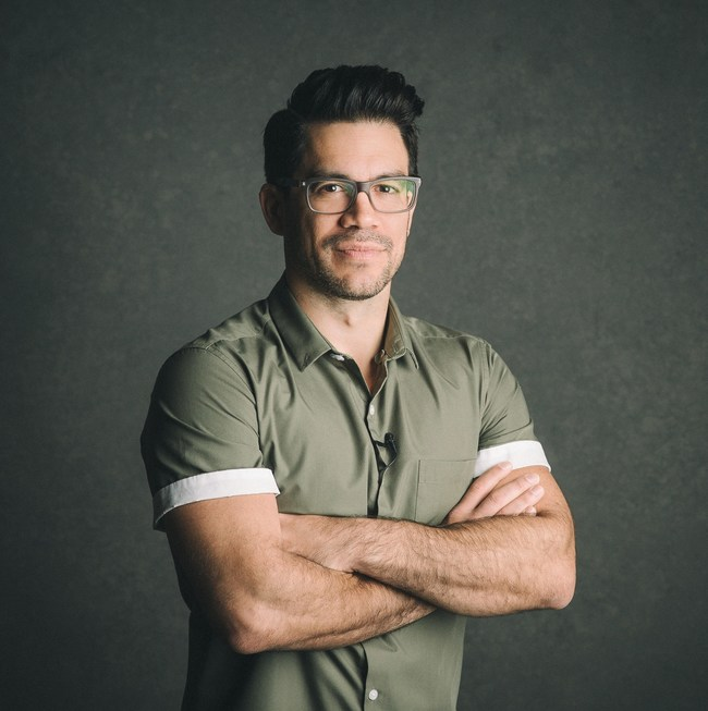 "Tai Lopez: ""Central to our playbook is retaining the brand's strengths. It's why we retained veteran buyers from Pier 1 to reengage with vendors and bring back the merchandise our customers know and love."""