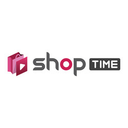 LG LAUNCHES SHOP TIME APP ON LG SMART TVS