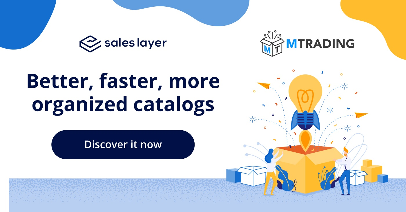 CASE STUDY - Mtrading