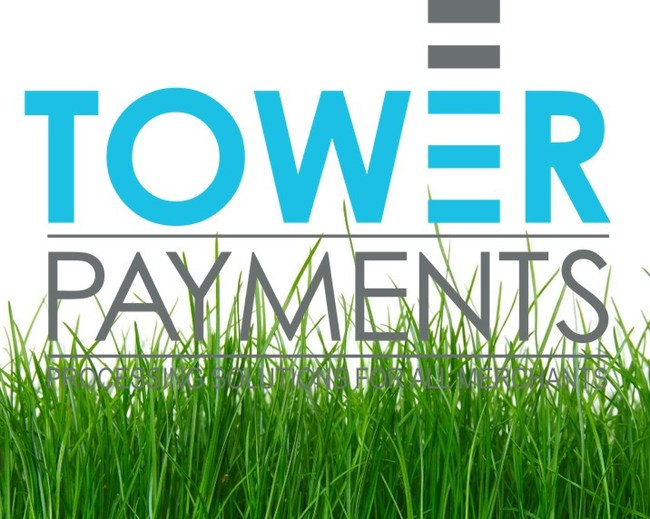 Tower Payments