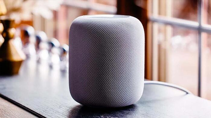 Voice search in online store