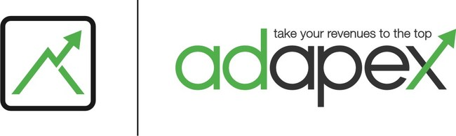Adapex: Take Your Revenue to the Top.
