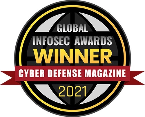 """Mission Secure wins """"Hot Company in ICS/SCADA Security"""" in 9th Annual Global InfoSec Awards at RSA Conference 2021"""